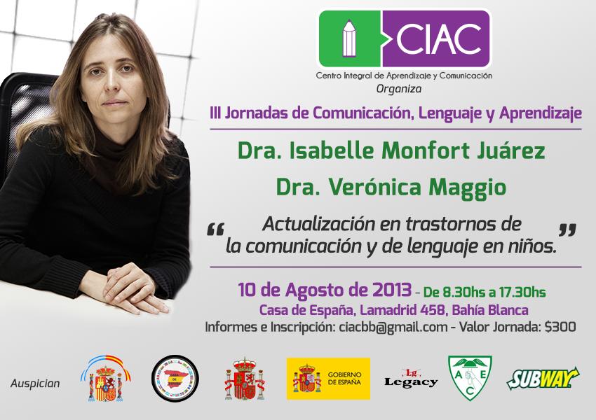 CIAC-flyer_3raJornada_corregido_2da